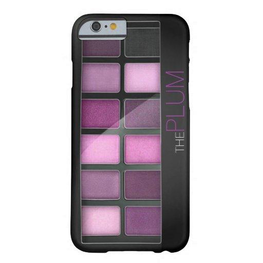MAKEUP CASE iPhone 6 CASE