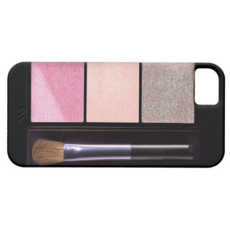 Makeup Case For The iPhone 5
