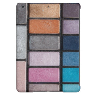 Makeup Case For iPad Air
