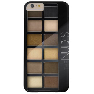 MAKEUP CASE BARELY THERE iPhone 6 PLUS CASE