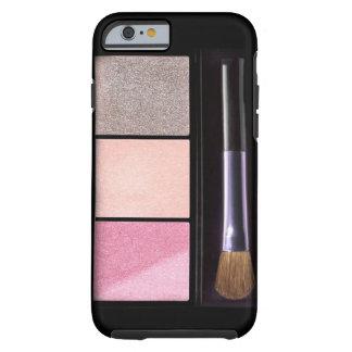 Makeup Tough iPhone 6 Case