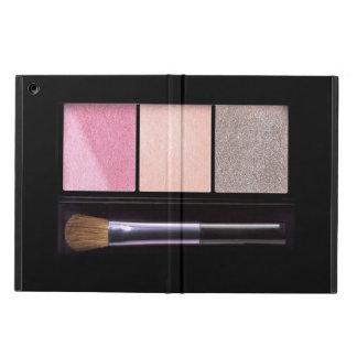 Makeup Case For iPad Air