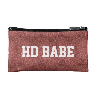 Makeup Cosmetic Bag