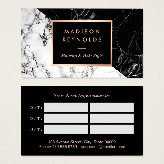 Best 5 Geographics Business Cards Templates Free 2018 Fotoshop