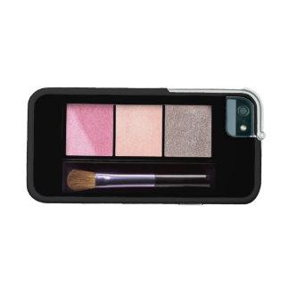 Makeup iPhone 5 Case