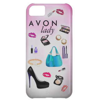 Makeup Iphone 5c barely there case iPhone 5C Case
