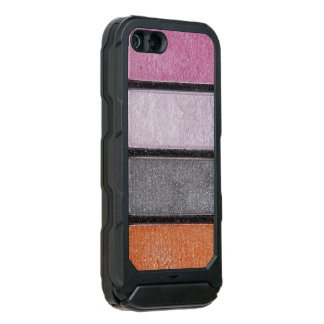 Makeup Incipio ATLAS ID™ iPhone 5 Case