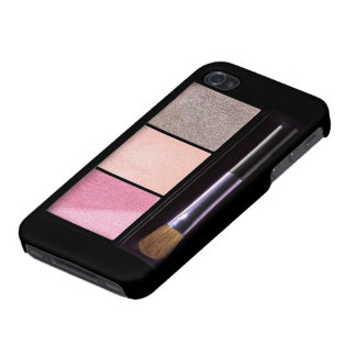 Makeup Cases For iPhone 4