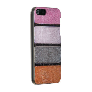Makeup Incipio Feather® Shine iPhone 5 Case