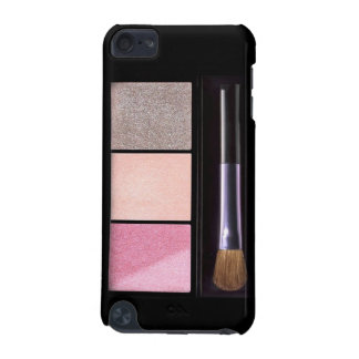 Makeup iPod Touch (5th Generation) Case
