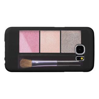 Makeup Samsung Galaxy S6 Cases
