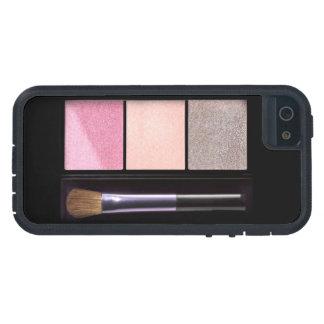 Makeup Tough Xtreme iPhone 5 Case