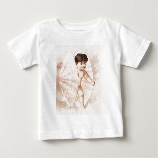 MAKING AN ENTRANCE BABY T-Shirt