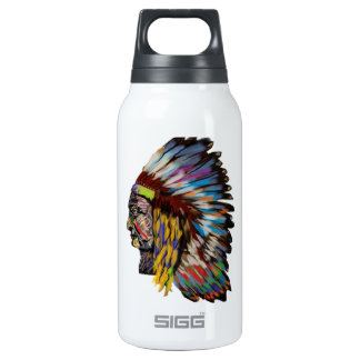 MAKING THE STAND INSULATED WATER BOTTLE