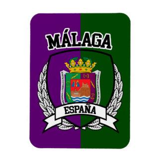 Málaga Magnet
