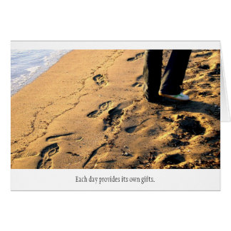 malaga stroll card