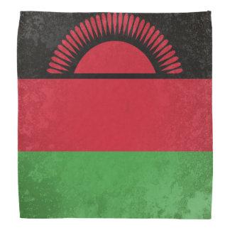 Malawi Bandana