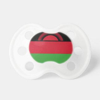 Malawi Dummy