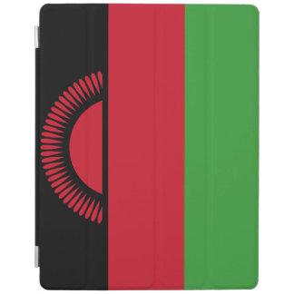 Malawi Flag iPad Cover