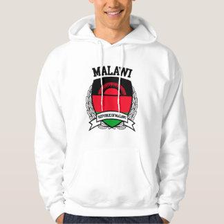 Malawi Hoodie