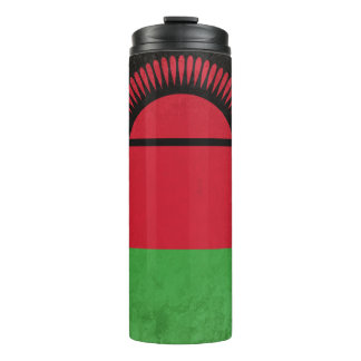 Malawi Thermal Tumbler