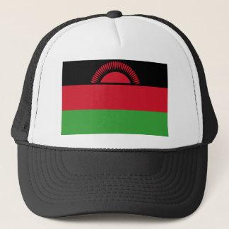 Malawi Trucker Hat
