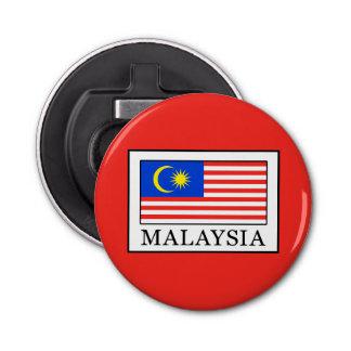 Malaysia Bottle Opener