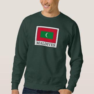 Maldives Sweatshirt