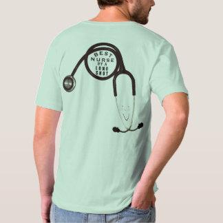 Male Nurse T-Shirt