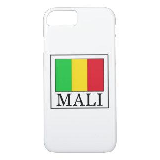 Mali iPhone 7 Case