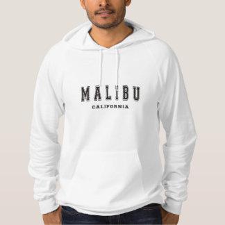 Malibu California Hoodie