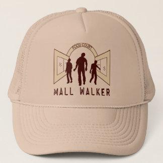 Mall Walker Trucker Hat