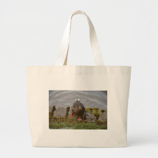 Mallard Duck Bags