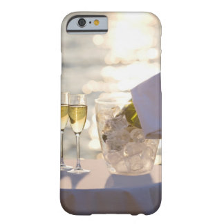 Mallorca, Spain 2 Barely There iPhone 6 Case