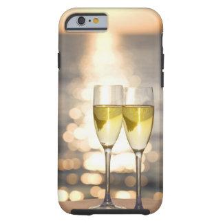 Mallorca, Spain Tough iPhone 6 Case
