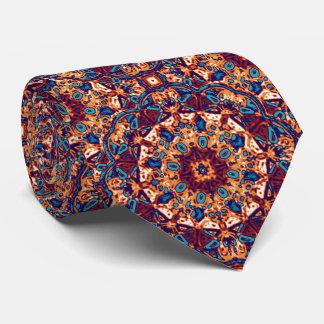 Mallorca Tie