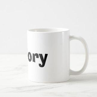 Mallory Mug