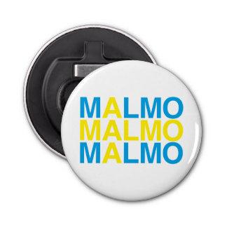 MALMO BOTTLE OPENER