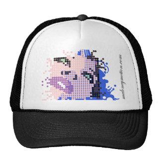 maloneymotion cap
