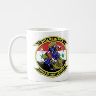 MALS-29 OIF 06-08 COFFEE MUG