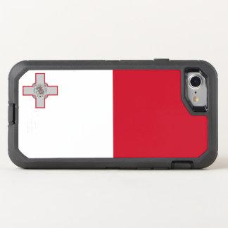Malta OtterBox Defender iPhone 8/7 Case
