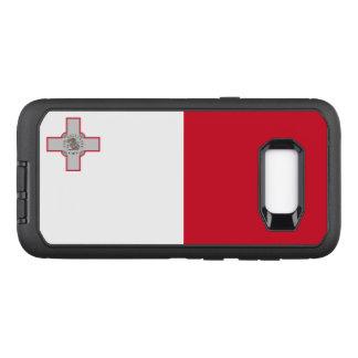 Malta OtterBox Defender Samsung Galaxy S8+ Case