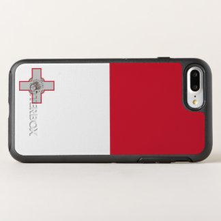 Malta OtterBox Symmetry iPhone 8 Plus/7 Plus Case