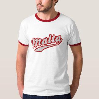 Malta T-Shirt
