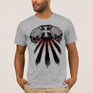 Malted Sun T-Shirt