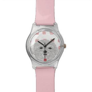 Maltese Watches