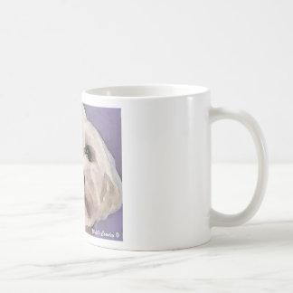 Maltipoo Coffee Mug