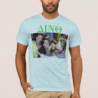 mam T-Shirt
