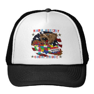 Mama-Grizzly-Going-Rogue-1 Hat