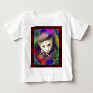 Mama Mimi Baby T-Shirt